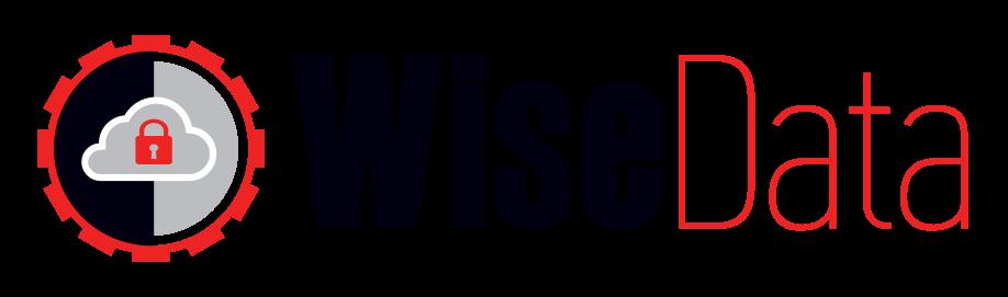 WiseData